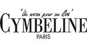 Brautmode Marke Cymbeline in Berlin kaufen