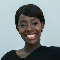 Melanie Mohamed - Inhaberin