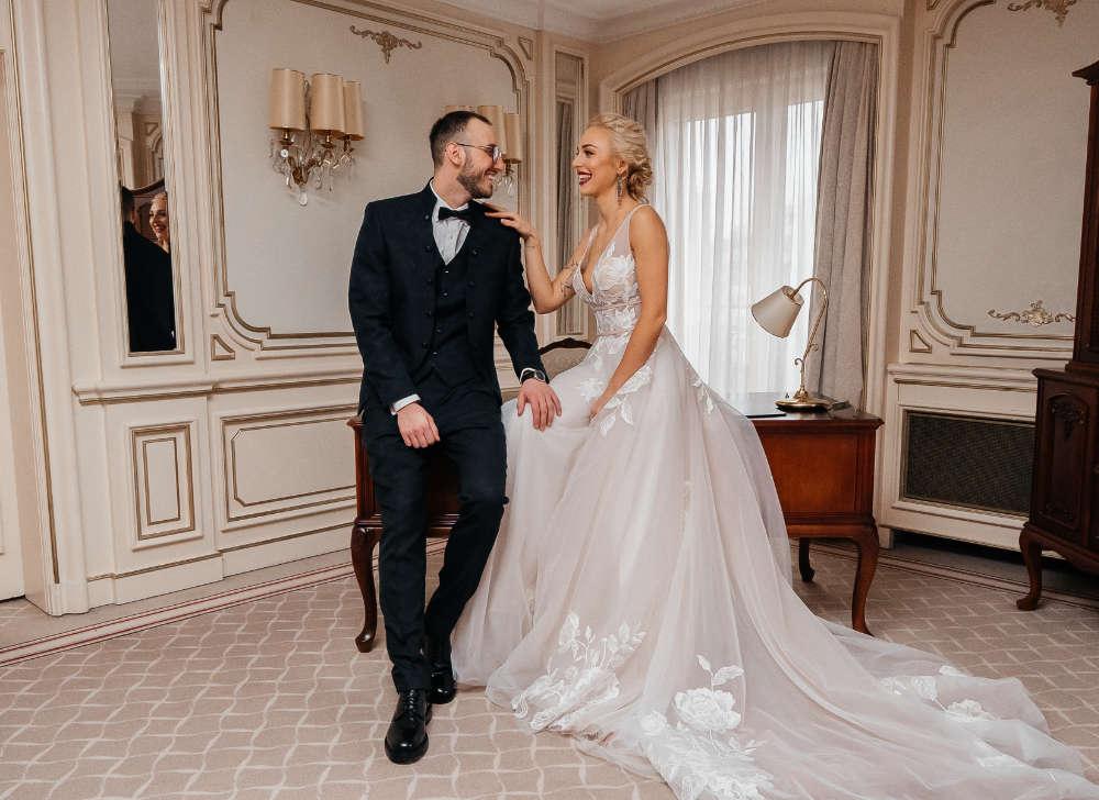 Susi Vanity Bridal Potsdam 01