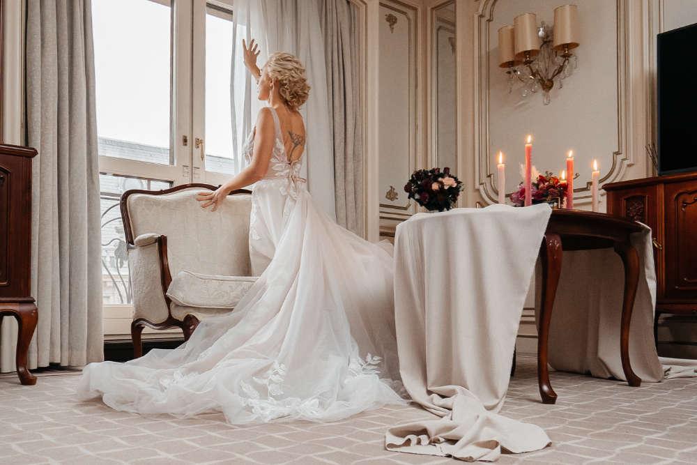 Susi Vanity Bridal Potsdam 06